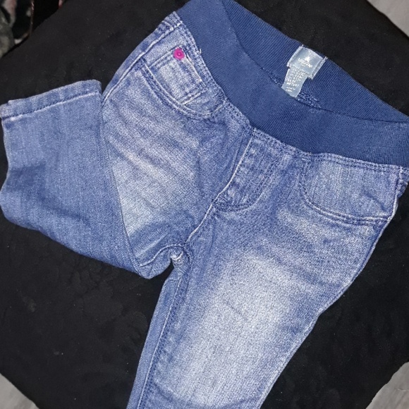 GAP Other - Baby Gap Jeans